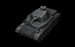 AnnoG83 Pz IV AusfA.png