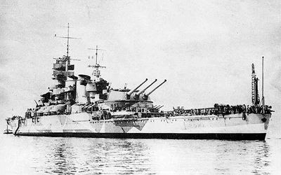 BattleShipLittorio2.jpg