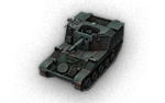 France-AMX 13 105 AM mle. 50.png
