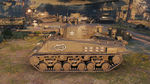 M4A3E8_Thunderbolt_VII_scr_3.jpg