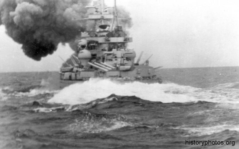 Файл:Scharnhorst 1940 Глориес и Акаста.png
