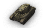 USA-M7 med.png