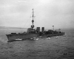 HMS_Castor.jpg