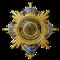 PCQC011_NewYear2019PEF_logo_big.png