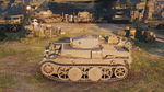 Pz.Kpfw._I_Ausf._C_scr_3.jpg