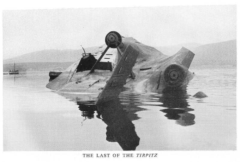 Файл:Tirpitz history-34.jpg