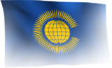 wows_anno_flag_commonwealth.png