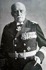 Adolf_von_Trotha2.jpg