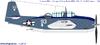 Airgroop_Hornet_7.png