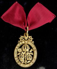 Knight_Commander_of_the_Bath_neck_badge.jpg