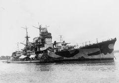 Myōkō_(1927).jpg