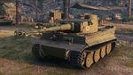 Heavy_Tank_No._VI_scr_2.jpg