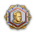 MedalAbrams1_hires.png