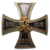 Знак Гвардейского флотского экипажа