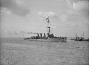 HMS_Fearless_(1912).jpg