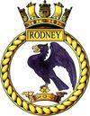 HMS_Rodney_(29)_crest.jpg