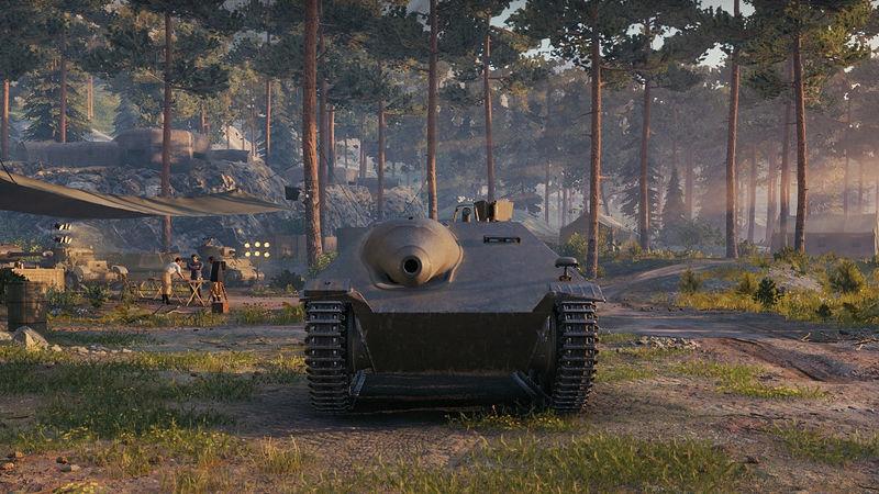 Файл:Jagdpanzer 38(t) Hetzer scr 1.jpg