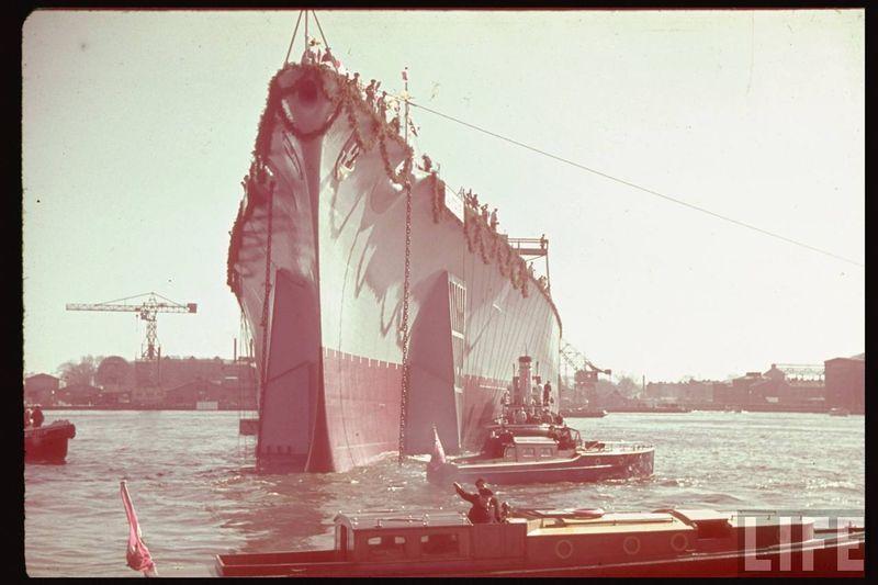 Файл:Tirpitz history-03.jpg