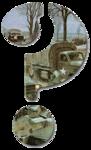 World-War-2-question-mark-transparent.png