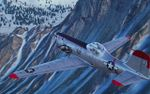 XP-77.jpeg