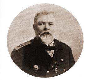Контр-адмирал_Н.И._Небогатов.jpg