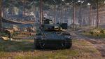 AMX_30_B_scr_1.jpg