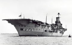 ARK_ROYAL-1938-1941.jpg