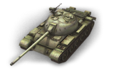 Blitz_Ch01_Type59_anno.png