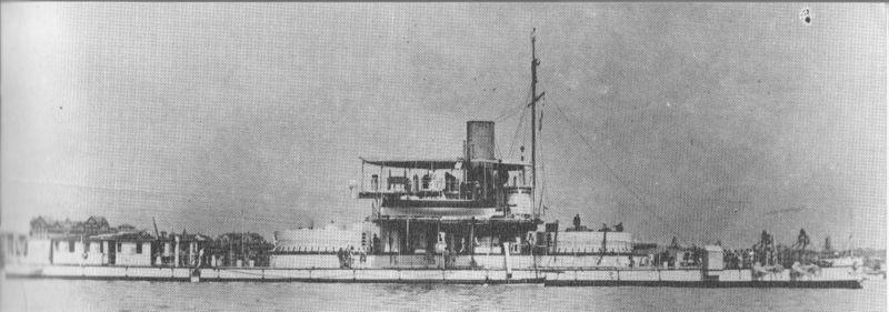 Файл:HMS Abyssinia (1870) Photo.jpg