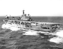 HMS_Eagle_(1946).jpg