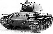 KV-3_150.jpg