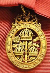 Order_of_the_Bath,_Great_Britain.jpg