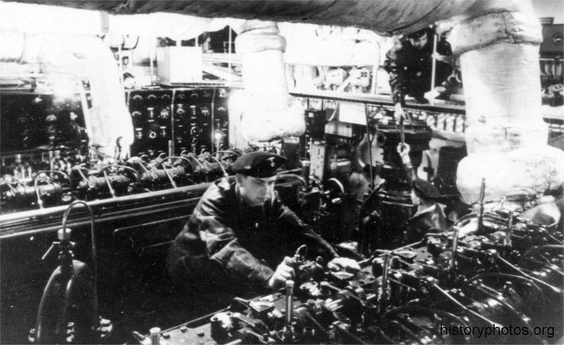 Файл:Scharnhorst 1940 дизель.png