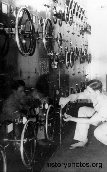 Файл:Scharnhorst 1940 машинное.png
