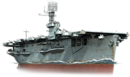 Ship_PASA002_Bogue_1942.png