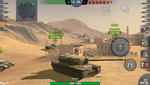 T34-5.png