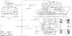 AMX M4 (1945) Plans Full.png