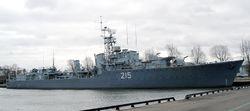 HMCS_Haida_Hamilton_Ontario.jpg