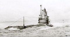 HMS_A6.jpg