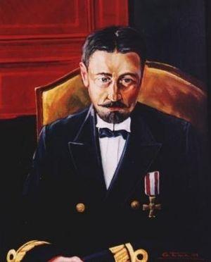 Kontradmirał_X._CZERNICKI.jpg