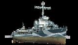 Ship_PASD506_Monaghan.png
