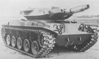 T49_152_mm.jpeg