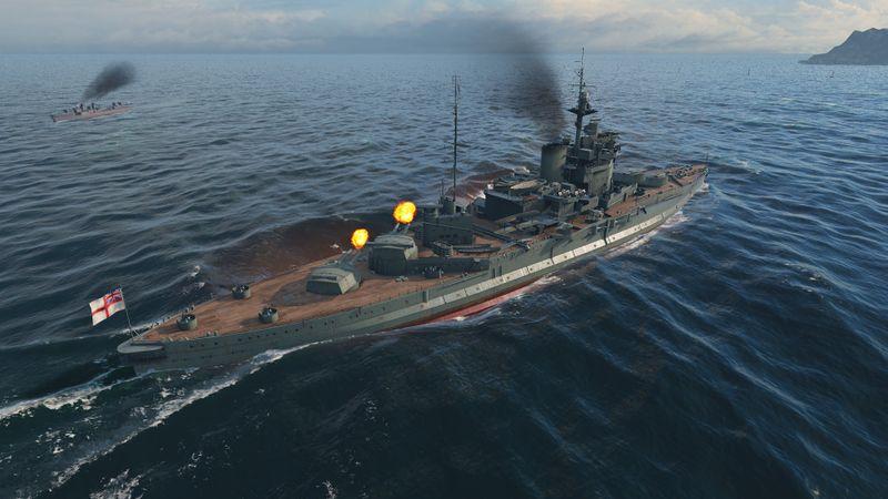 File:Warspite 3.jpeg