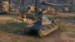 AMX_38_scr_2.jpg