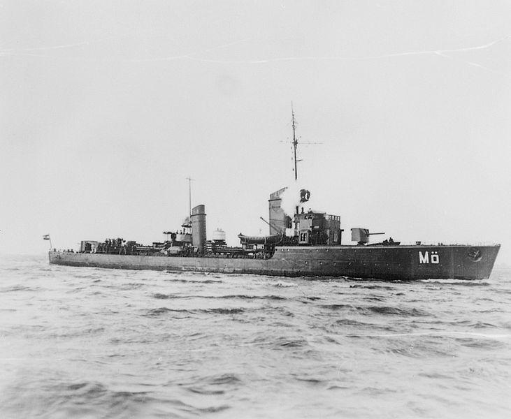 Файл:Möwe в 1929-1933 гг 4.jpg