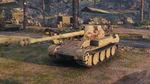 Rheinmetall_Skorpion_G_scr_2.jpg