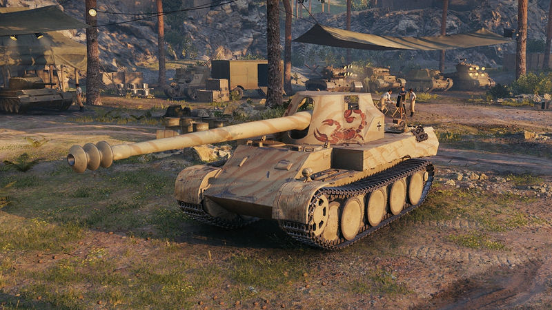 Файл:Rheinmetall Skorpion G scr 2.jpg