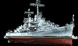 Ship_PASC707_Flint.png