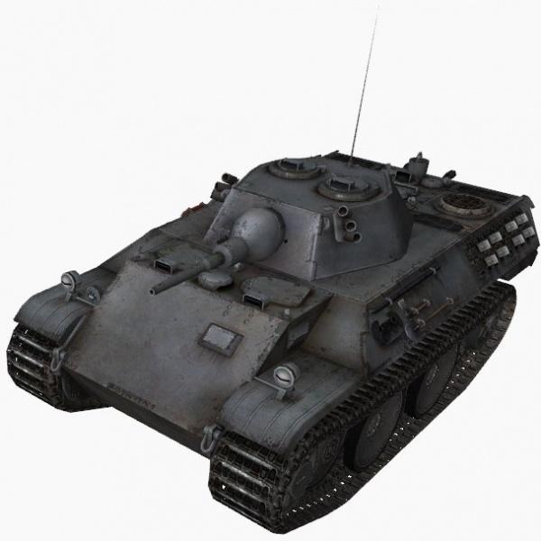 Fichier:VK 16.02 Leopard front left.jpg