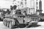 BT-7 tanks on parade.jpg
